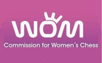 FIDE-Commission-for-Womens-Chess